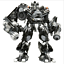 23CM-Transformers-Toys-MPM06-Ironhide-Version-Action-Figures-Model-Toys-Gifts thumbnail 5
