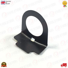 FORD TRANSIT CONNECT FRONT SUSPENSION ARM BALL JOINT MOUNTING COVER 4378076