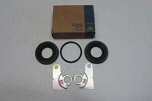 Porsche 914 72-76 1976 2.0L Disc Brake Caliper Repair Kit FTE Front 411698471A