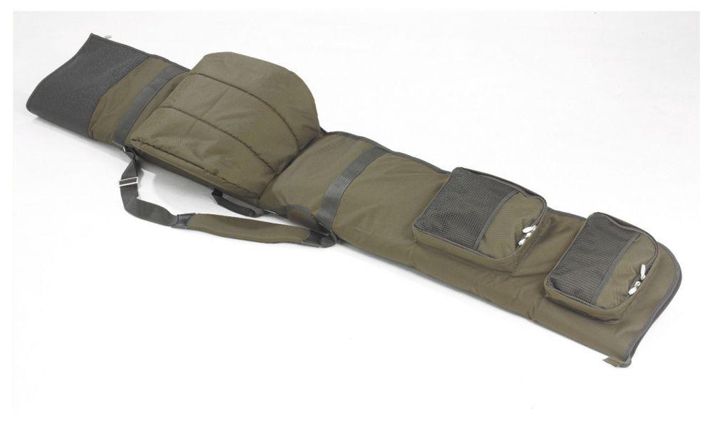 Pelzer Executive Travel Rod System 12ft