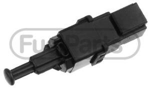 Standard SBL038 Brake Light Switch