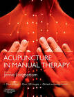 Acupuncture in Manual Therapy by Elsevier Health Sciences (Paperback, 2010)