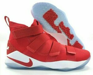 NEW Nike LeBron Soldier XI 11 TB Promo