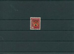 Germany-GDR-vintage-yearset-1951-Mi-293-Postmarked-Used-More-Sh-Shop
