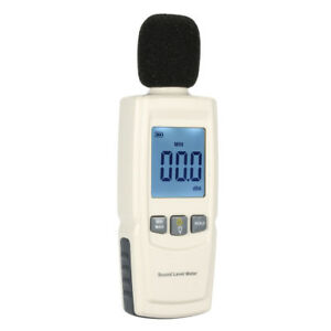 30-130DB-Digital-Sound-Level-Meter-Volume-Measuring-Instrument-Decibel-CA