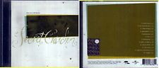 SECRET GARDEN ONCE IN A RED MOON CD SEALED