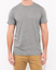 NWT-Hollister-Abercrombie-Must-Have-V-Neck-crew-neck-T-Shirt-3-Pack-FOR-HIM-36 thumbnail 12