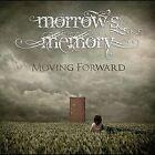 Moving Forward by Morrow's Memory (CD, Jul-2011, CD Baby (distributor))