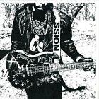 Street Jizz [Single] by Ssion (Vinyl, Feb-2009, 2 Discs, Sleazetone)