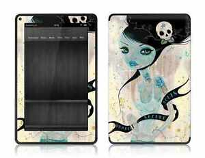 Gelaskin-Gelaskins-for-Kindle-Fire-Skins-Cover-Caia-Koopman-Lost-Hearts