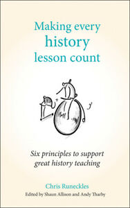 Making-Every-History-Lesson-Count