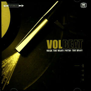 Volbeat-Rock-The-Rebel-Metal-The-Devil-Vinyl-Picture-74362