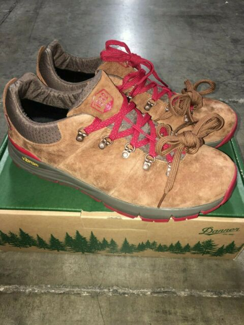 7b8259c3d54 Danner BOOTS 62261 Mountain 600 Low 3