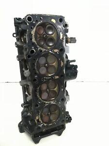 HEAD-CYLINDER-HEAD-SUZUKI-GSR-600-2006-2011