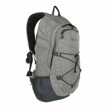 2c59e06170d item 2 Regatta Atholl II 35L 35 Litre Hiking Camping Daypack Daypac  Backpack Bag EU154 -Regatta Atholl II 35L 35 Litre Hiking Camping Daypack  Daypac ...