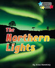 The Northern Lights by Ransom Publishing (Paperback, 2015)
