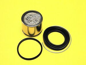 Etrier-Frein-Kit-De-Reparation-Original-pour-SUZUKI-JIMNY-1300i-avec-piston-51mm-Aisin