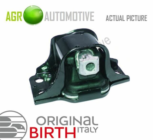 NEW BIRTH RIGHT ENGINE MOUNTING MOUNT GENUINE OE QUALITY REPLACE 51000