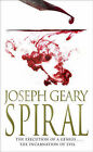 Spiral by Joseph Geary (Paperback, 2004)
