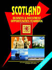 Scotland Business and Investment Opportunities Yearbook by International Business Publications, USA (Paperback / softback, 2004)
