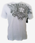 Men-s-New-Balance-Warrior-Designer-Shirts-Sizes-S-M-L-XL-2XL-Skull-Gothic-CCCP thumbnail 22