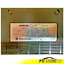 Radio-Hitachi-KM-9001-per-auto-d-039-epoca-e-portabile-a-batterie miniatura 5