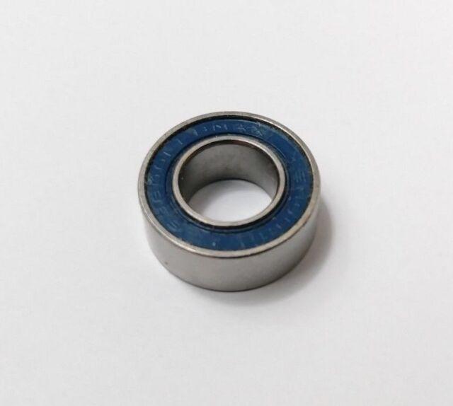Enduro MAX 63800 Sealed Cartridge Bearing