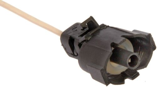 AC Switch Dorman Engine Coolant Temperature Sensor Connector-Pigtail Connector