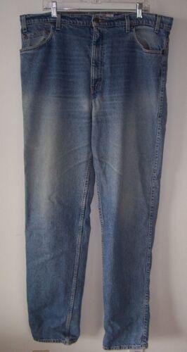 Levi Jeans coupe d Vintage Strauss Signature Levi's 540 XYYfE
