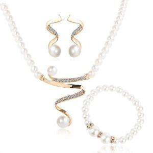 Collares Cadenas de oro para mujer 14K joyas joyeria FINA de Moda PLATA 925