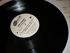 Judy Cheeks Joy To My World VINYL Noel Sanger E Smoove Miss T Cheeky Groove