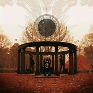 All Hail The Swinelord - This Gift Is A Curse (2015, Vinyl NEU)2 DISC SET 82260