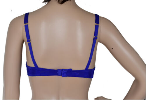 Womens Push Up Bras Ladies Guess Under Wear Swimming Pool Party Beach Wear New