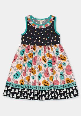 CARVE Womens Maddy Dress