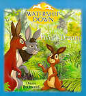 Watership Down: Fiver's Dream by Diane Redmond, Richard Adams (Paperback, 1999)