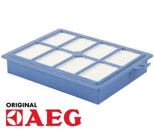 ACS 1800 Öko ACSGREE AEG//Electrolux AFS1W Allergy Plus® Filter ClassicSilence