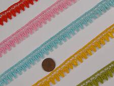 1,30 Cm De Ancho Trenza ajuste-Tapicería ribete frontera Sew artesanía GIMP Disfraz T355