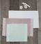 Badteppich-Badlaeufer-Dusch-Vorleger-Teppich-creme-weiss-Spitze-75-x-50-Shabby Indexbild 1