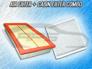 2013 ford edge cabin filter replacement autos post. Black Bedroom Furniture Sets. Home Design Ideas