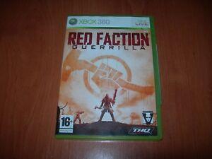 RED-FACTION-GUERRILLA-XBOX-360-PAL-ESPANA-MUY-BUEN-ESTADO