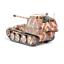 Tamiya-35255-German-Tank-Destroyer-Marder-III-M-1-35 miniature 3