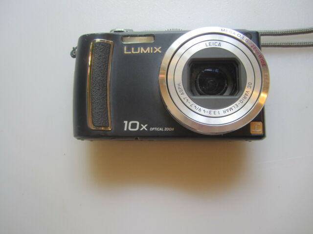 panasonic camera   dmc-tz4   b1.9   read fully