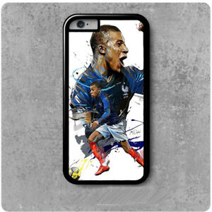 coque iphone 5 equipe de france