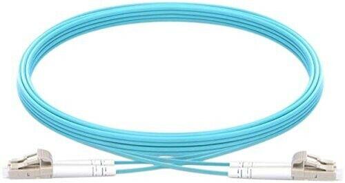 REMINGTON CI 6325 Pro Soft Curl arricciacapelli punta fredda Cavo giunto a perno 220 ° C