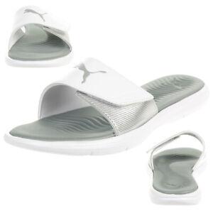 Puma Surfcat WNS, Chaussures de Plage & Piscine Femme