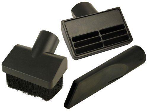 Findaspare qualità universale 32 mm Tool Kit per Vax Tappeto e aspirapolvere