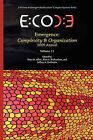 Emergence: Complexity & Organization - 2009 Annual by Isce Publishing (Hardback, 2011)