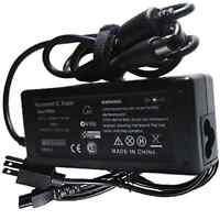 Ac Adapter Power For Compaq Presario Cq56-103 Cq56-105 Cq56-115dx Cq56-109wm 65w