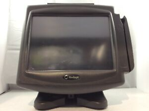 Radiant-Systems-P1220-POS-Touchscreen-Terminal-CW