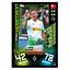 Match-corono-2019-2020-19-20-club-100-Matchwinner-on-demand-limierte-tirada-etc miniatura 67
